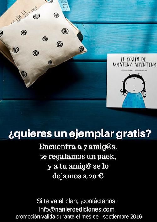 ejemplar_gratis