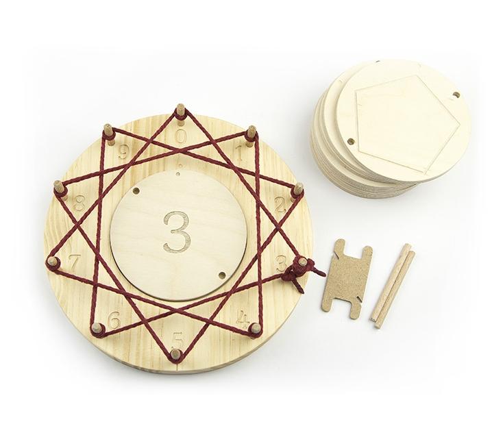cercle-waldorf-per-a-multiplicacions