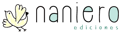 Naniero Ediciones