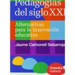 pedagogías del sxxi