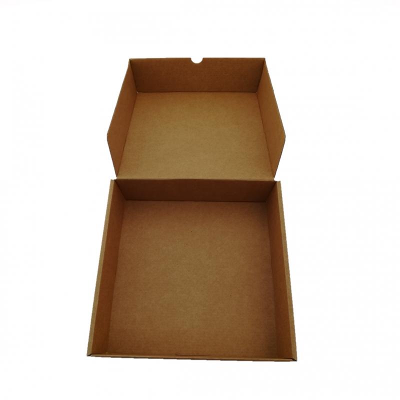 caja martina abierta