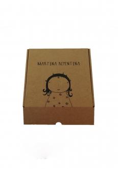 Crea tu propio pack con la Caja de Martina Repentina
