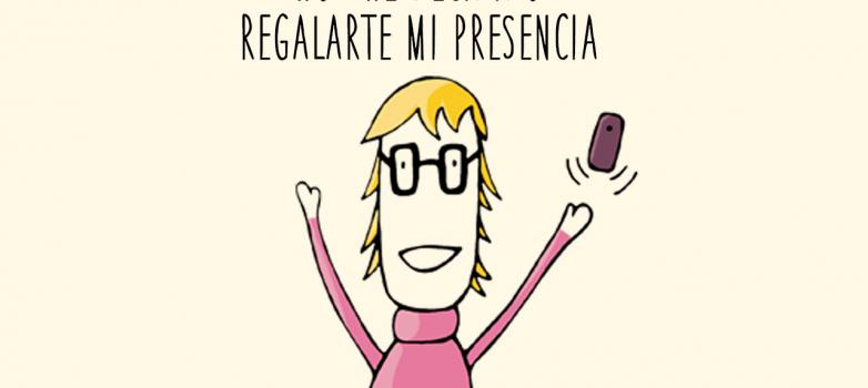CHAPA REGALO DE PAPÁ TELEFONISTA