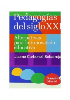 Pedagogías del S.XXI